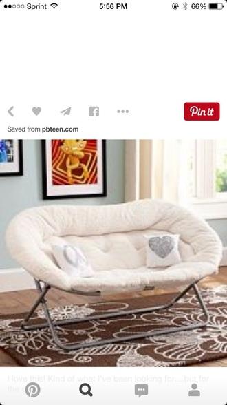 home accessory sofa