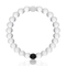 The lokai bracelet