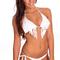Bikinis · takeaswim · online store powered by storenvy