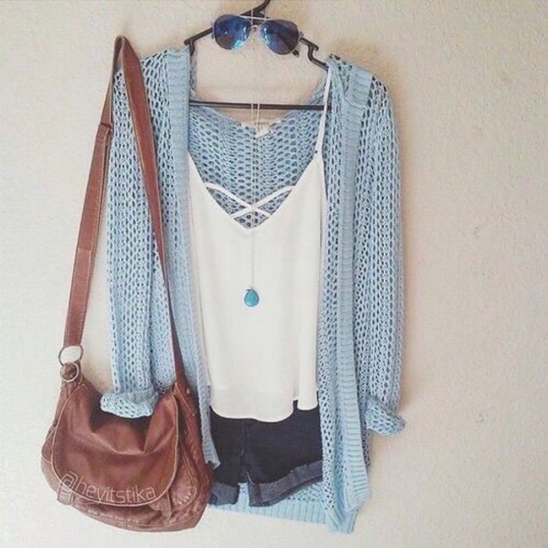 cute sweater cardigan outfits jumpers sale
