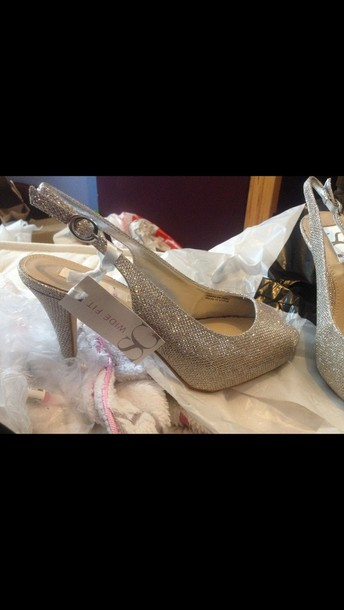 shoes silver silver shoes high heels heels stilettos sparkle sparkle glitter formal shoes prom shoes formal prom