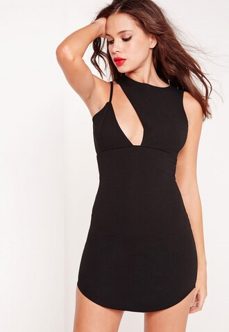 dress cut-out dress asymmetrical little black dress black dress party dress going out dress clubwear sexy party dresses sexy dress party outfits summer dress summer outfits spring dress spring outfits mini dress girly dress cute dress date outfit birthday dress club dress graduation dress
