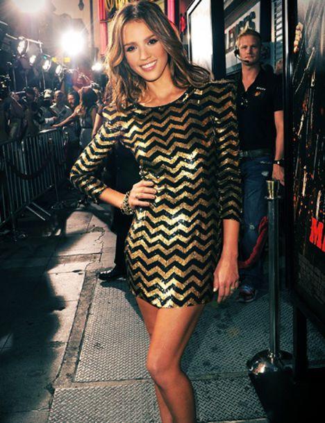 dress gold black sequin dress gold sequins glitter dress zigzag mini dress formal party dresses newyears dress style chevron gold sequins chevron dresses jessica alba