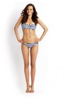 Seaview Bikini by Seafolly | Seafolly