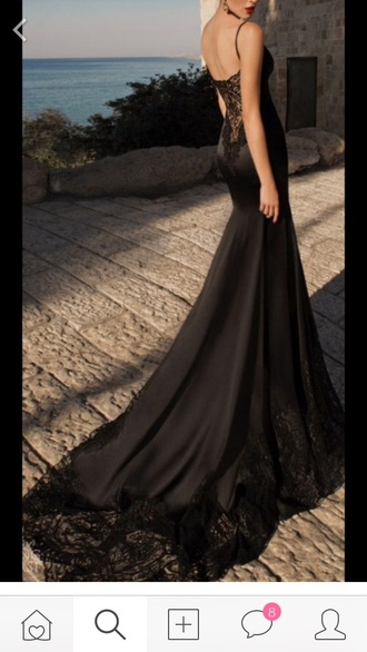 dress black black dress blackless backless dress backless prom dress homecoming dress homecoming prom lace sexy formal maxi dress prom dress cute dress red dress lace dress little black dress white dress party dress bodycon dress summer dress long dress sexy dress floor length dress
