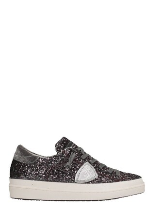 glitter sneakers burgundy shoes