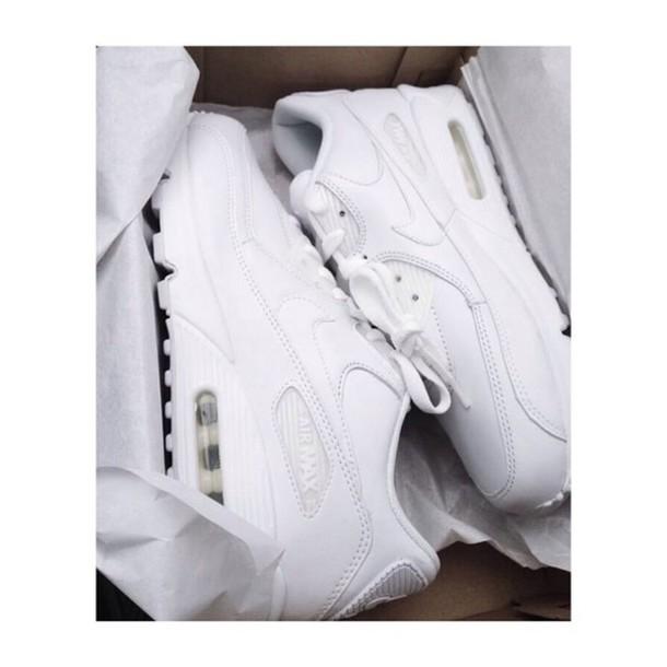 san francisco 3ce8f 0790b shoes nike air max nike air max 90 sneakers shirt blouse cut-out cut-