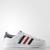 adidas Superstar Foundation Shoes - White | adidas UK