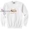 Cat cute club sweatshirt gift sweater adult unisex cool tee shirts