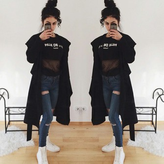 Edgy womens clothing. Girls clothing stores