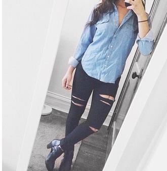 jeans ripped jeans black ripped jeans black skinny ripped jeans high waisted ripped jeans