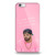 Drake Hotline Bling Phone Case