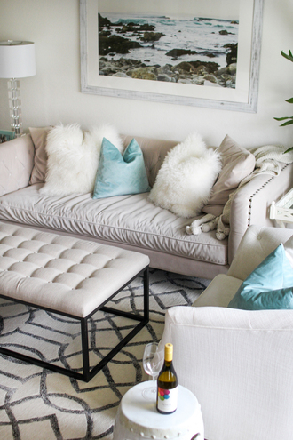 home accessory sofa rug tumblr pillow home decor furniture home furniture living room