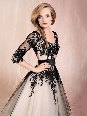 dress prom dress prom dresses lace dress lace prom dress black dress nude dress