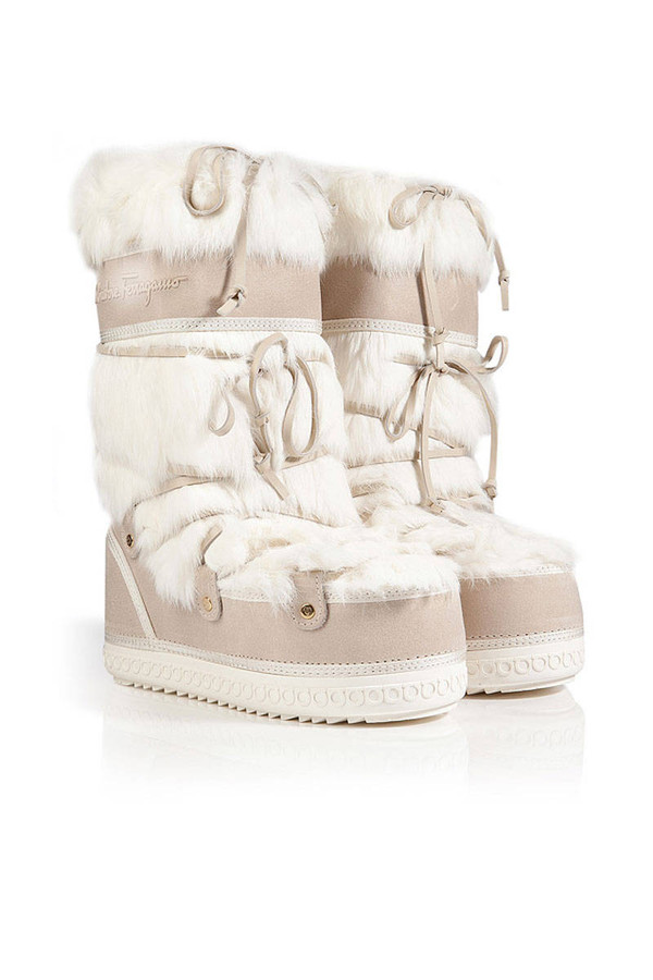 shoes fur boots cute footwear winter boots winter boots suede boots designer boots