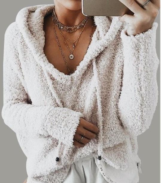 jacket need this!!!