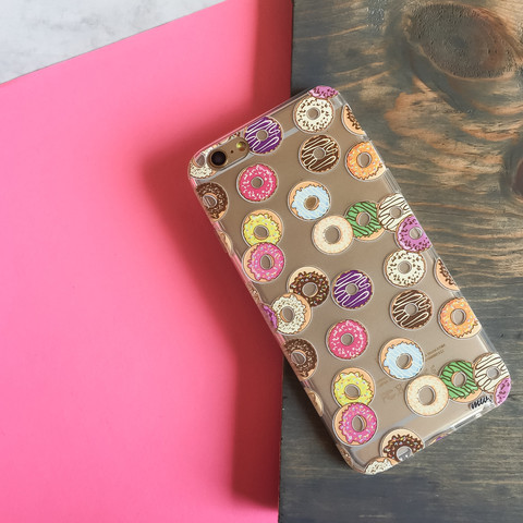 Picture Phone Covers For Iphone
