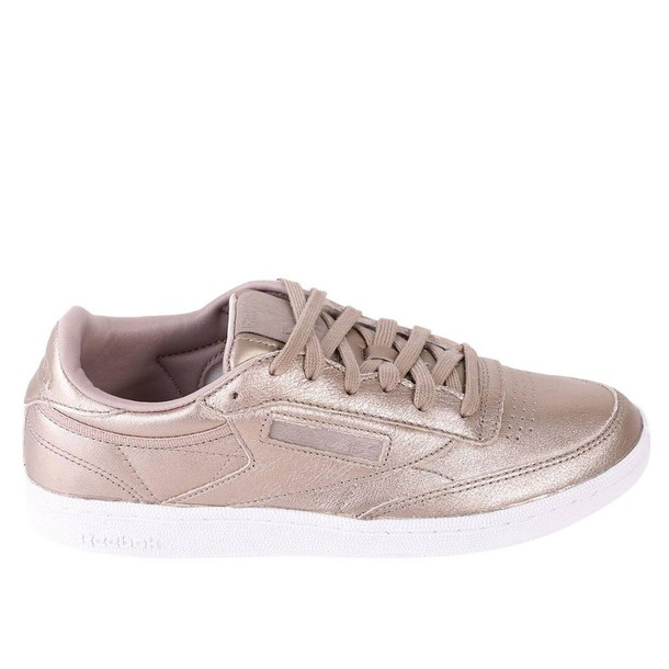 sneakers. women sneakers shoes