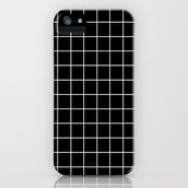 phone cover,black,white,iphone case,checkered,grunge,grid,boyish,grunge iphone cover,iphone 5s,aesthetic,aesthetic tumblr,aesthetic grunge,iphone cover,iphone 5 case,tumblr,tumblr phone case