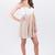 Nuevo! - - Tienda online de moda, moda mujer, vestidos de fiesta, Vestido Elise Ryan