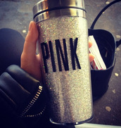phone cover,pink,coffee
