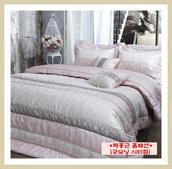 home accessory,bedding,bedroom,blanket,classy,romantic