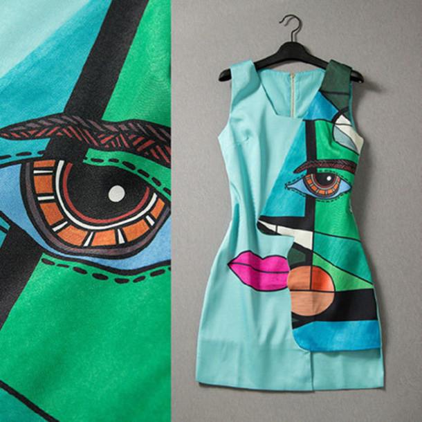 skirt fashion clothes