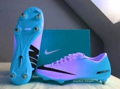 shoes,blue,purple,mercurial vapor,nike,black,soccer,nike soccerboot,soccer shoes,white,socks,cleated sole,ombre,purple shoes,blue shoes,purple and blue cleats,mercurial,soccer cleats,nike soccer cleats,blue and purple cleats,blue nike,purple and blue,purple and blue soccer cleats,purple/blue boots,football boots ombré,nike blue purple mercurial,nike cleats purple blue,pink to yellow ombré,futbol,blue and purple soccer cleatts,yellow and pink,purple and blue nike cleats,nike mercurial,purple with blue,nike cleats,nike shoes,messi,nike running shoes,sportswear,girl,cute,blue and purple nike soccer cleats,blue and purple soccer cleats nike,cheap nike mercurial vapor football boots,purple blue soccer cleats,ombre soccer cleats blue and purple,tumblr,ombre cleats,nike mercurail,nike mercurial vapor purple blue,football boots,gradient