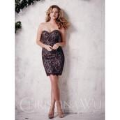 dress,christina milian boots,branded t shirt,designer bag,wedding dress,event celebrations