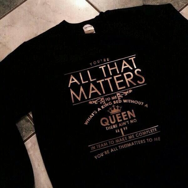 sweater justin bieber allthatmatters lyrics black justin bieber crewneck music atm jacket all that matters song shirt justin bieber belieber all that matters sweater jb lived belieber