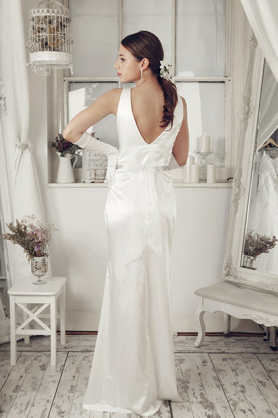 dress bridesmaid elliotclaire elliotclairelondon wedding dress evening dress