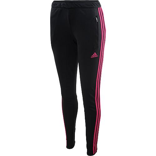 Adidas women's tiro 13 soccer pants