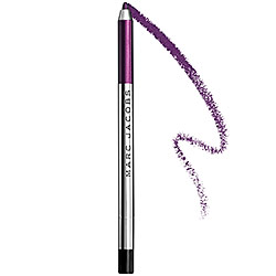 Sephora: Marc Jacobs Beauty : Highliner Gel Eye Crayon Eyeliner : eyeliner