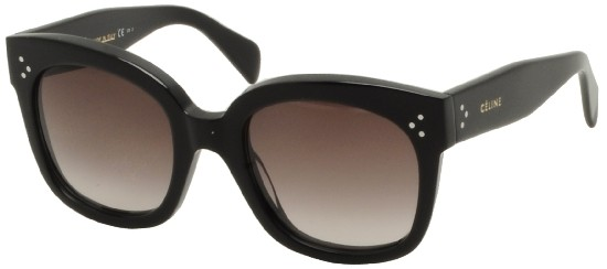 Celine Cl 41805/s New Audrey | Celine Sunglasses