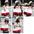 Korean Women's Lady Satchel Shoulder Bag Purse PU Leather Handbag Tote Bag New | eBay