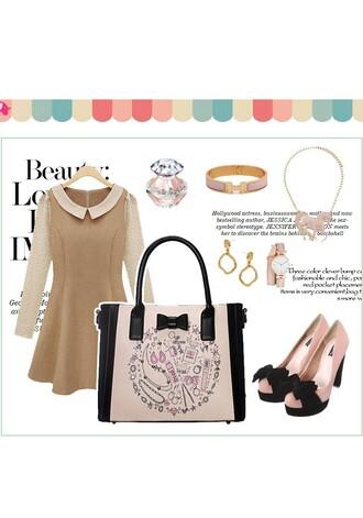 bag fashion bags cute bags ladies bags handbag vintage handbag cute handbag outfit cute outfits