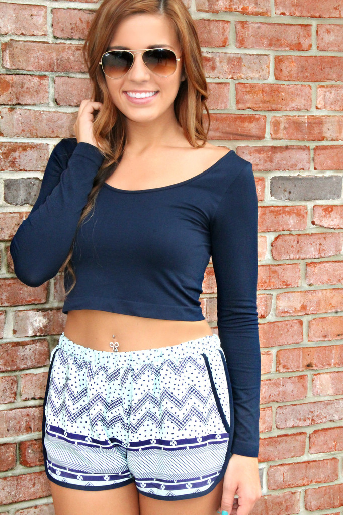 Uoionline.com: women's clothing boutique