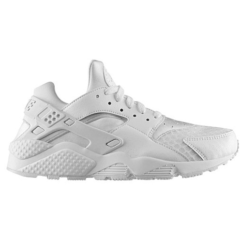 Nike Air Huarache Mens So32r Sport Nike Air Huarache Mens