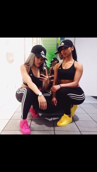 leggings adidas adidas shoes adidas hat adidas clothes adidas leggings logo black sports bra adidas sports bra