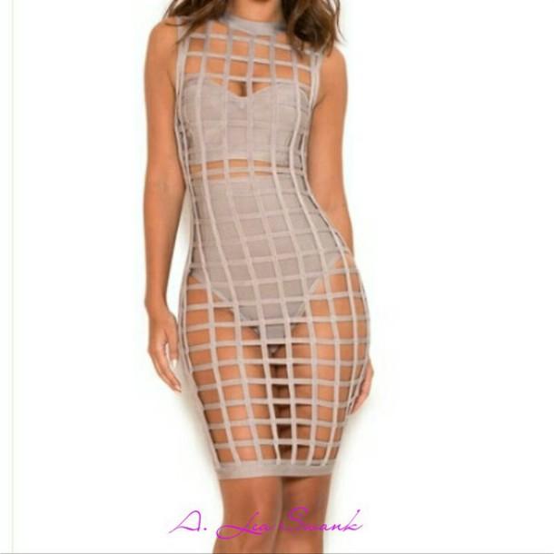 See Summer Dresses