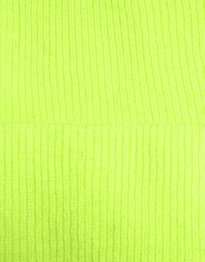 ASOS | ASOS Neon Beanie Hat at ASOS