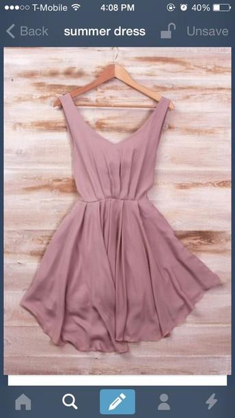 dress purple purple dress summer outfits summer dress