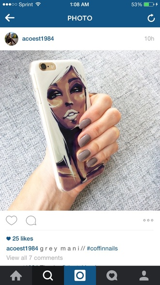 phone cover pastel phone case phonecase iphone iphone cover iphone case iphone 6 case iphone covers