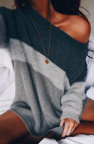 sweater oversized sweater oversized