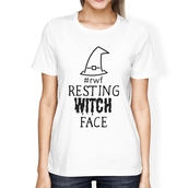 t-shirt,witch,white shirt,graphic tee,graphic tees women,funny shirt,halloween shirt,halloween costume,halloween