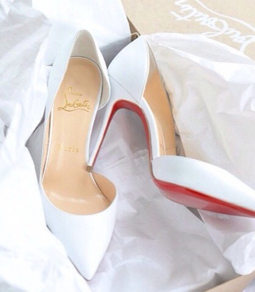 high heels christian louboutin expensive taste louboutin louboutins red sole