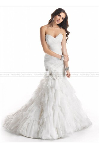 dress 2015 wedding dresses wedding gowns wedding clothes wedding