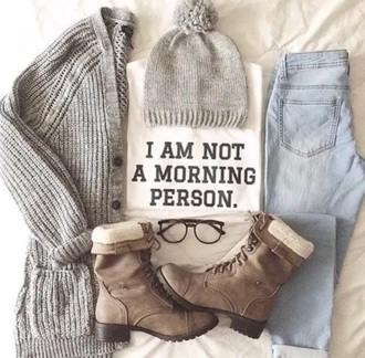 shirt graphic tee tshirt dress knitted cardigan cardigan shoes swimwear pants hat