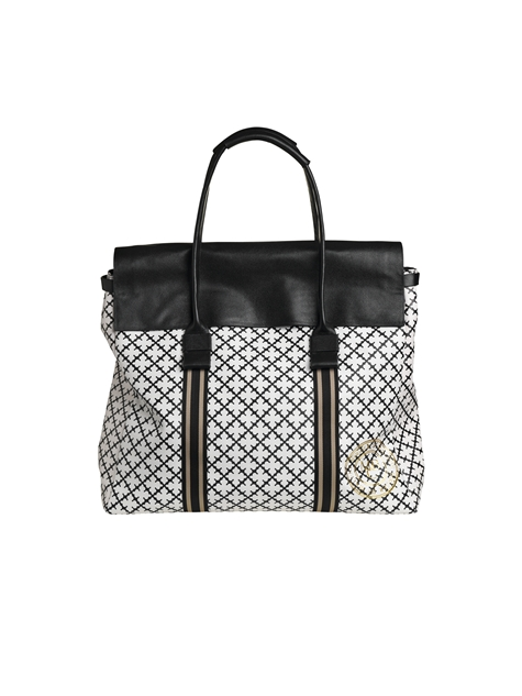 Assia weekend bag - Bags - By Malene Birger