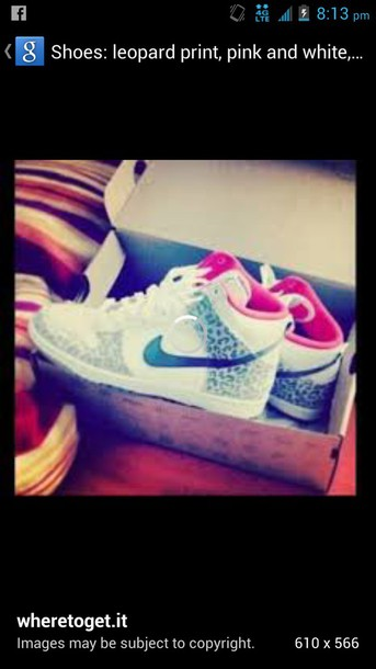 shoes nike shoes